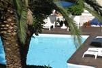 Отель Hotel La Primula