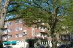Отель Hotel Victoria - Fredrikstad