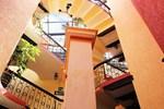 Отель Best Western La Noria