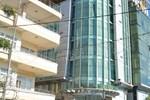 Отель Sun River Hotel