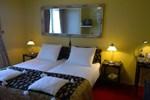 Отель Hotel de Kroon