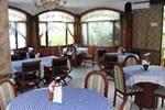 Гостевой дом Hotel Istana Permata Juanda