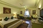 Отель Fort Rajwada
