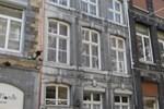 Мини-отель Chambres d'Hotes Maastricht (B&B La Cloche)