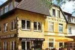 Hotel Gretescher Hof