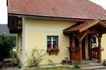 Отель Ferienhaus zur Linde