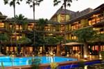 Отель VC@Suanpaak Boutique Hotel