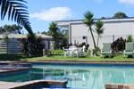 Отель Motel Marengo