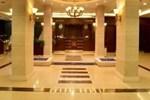 Отель Retaj Hotel