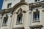 Luberon L'hôtel