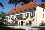 Отель Flair Hotel Mayerhofer