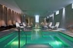 Отель Grand Hotel Des Bains