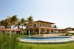 Aqua Villa Pousada