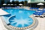 Отель Hotel Taormina