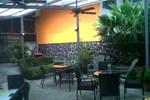Мини-отель Hotel Agua Miel