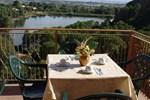 Мини-отель Villa Patrizia B&B Sul Lago