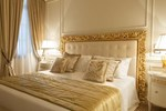 Отель Hotel Ristorante Villa Palma