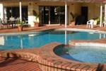 Отель Glenelg Motel