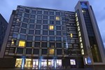Holiday Inn Express Manchester City Centre - MEN Arena