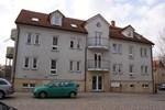 Gästezimmer Heldner - Your Bed Dresden