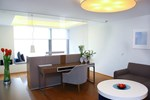 CHI Residences 138