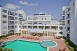 Отель Incognito Hotel