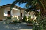 Апартаменты Casa Luppoli