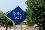 Отель Hotell Åsen - Sweden Hotels