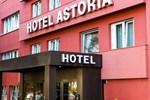 Hotel Astoria Bonn