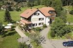 Гостевой дом Landgasthaus Kurz