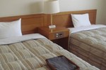 Отель Hotel Route-Inn Fukui Owada