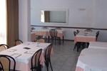 Отель Hotel Sirena