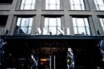 Отель Hotel MANI