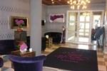 Отель Belle Inn Hotel