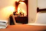 Hotel Raudah