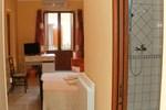 Гостевой дом B&B Casa Allegro