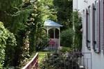 Гостевой дом Villa Waldperlach