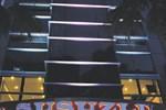 Отель Susuzlu Hotel