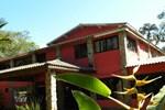 Отель Bali Suites Itamambuca