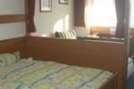Appartement-Hotel Happy Kienberg