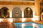 Отель Hotel Plaza Campeche