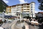 Hotel Vier Jahreszeiten Wellness & Residenz