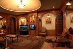 Отель Ramsis Hotel Alexandria