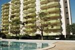 Gardenias Hotel