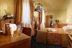 Отель Hotel & Residence Roma