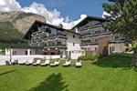 Biancaneve Family & Design Hotel
