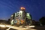 Отель Shri Ram Excellency