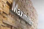 Hotel Maximilians