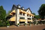 Hotel Restaurant De Roskam