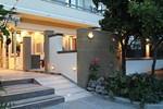 Апартаменты Philoxenia Hotel & Studios